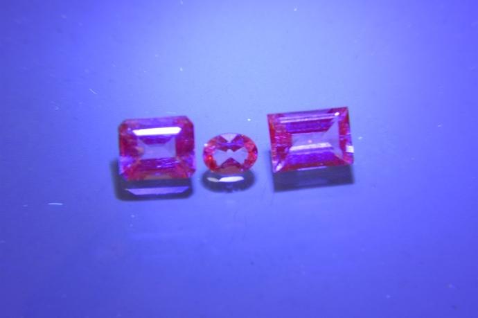 PinkTopazB1