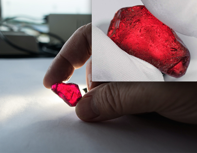 Gem%20grade%20ruby%20rough
