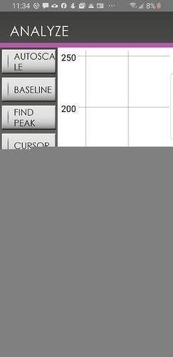 Screenshot_20200714-233432_GoSpectro
