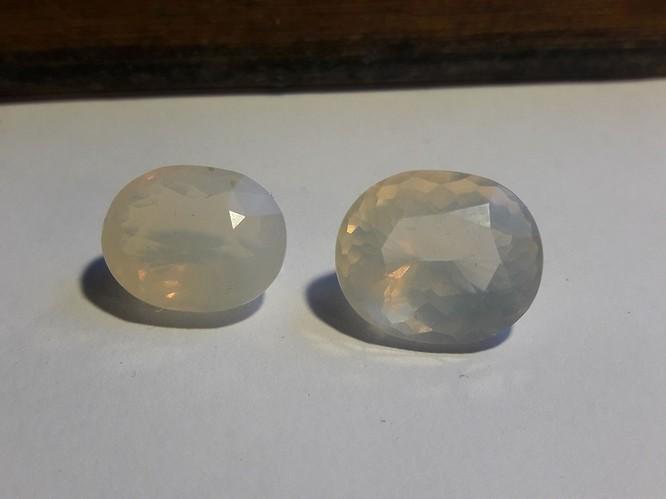 Opals1