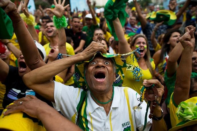 AP_brazil_fans_celebrate_world_cup_jt_140628_3x2_1600