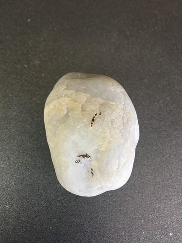 Calcite question - Anderson found Chatfield Dam June 2021