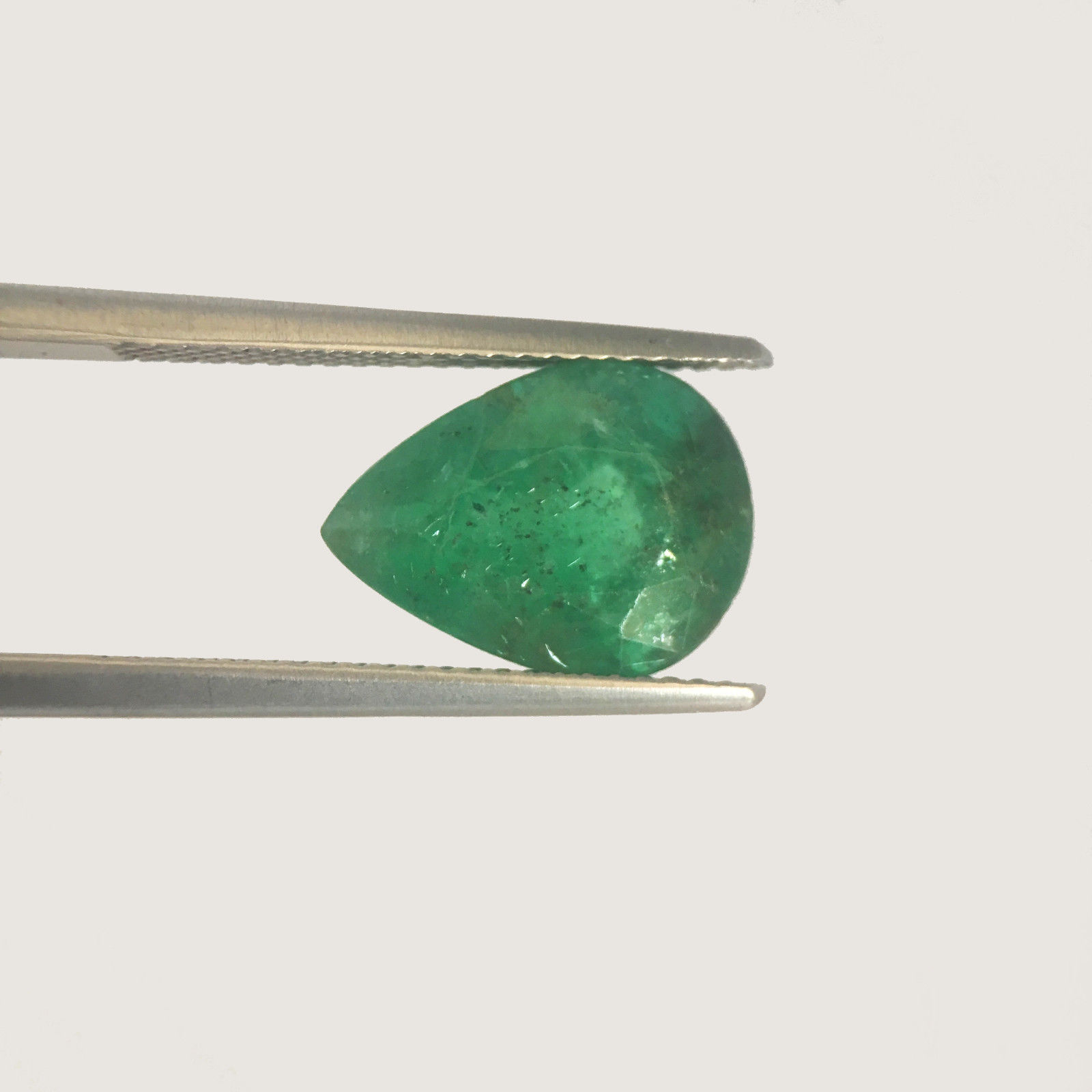 Natural Beryl Emerald - For Sale - IGS Forums