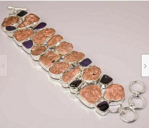 native-copper-bracelet.PNG