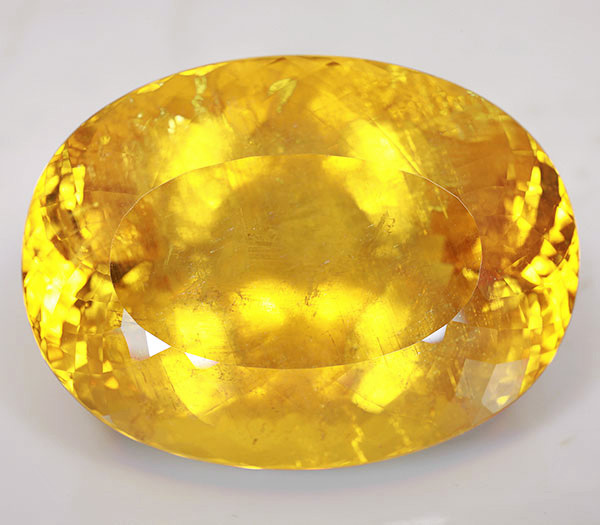 61mm%20oval%20golden%20yellow%20natural