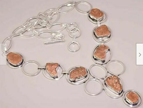 native-copper-pendant.PNG
