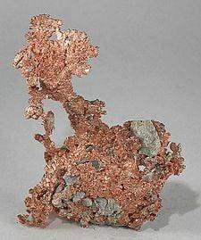 native-copper-s
