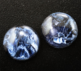21mm%20round%20cabochon%20blue%20opaque