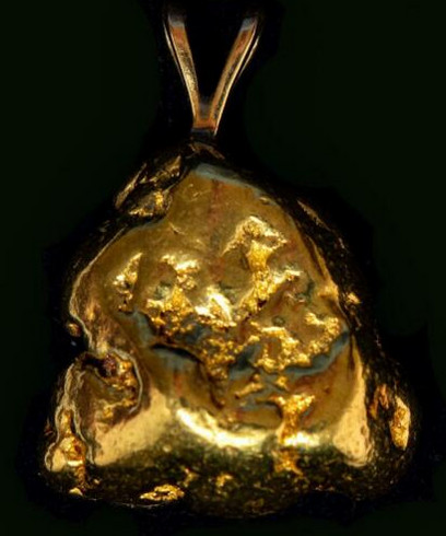 native-gold-nugget-pendant.PNG