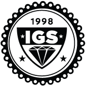 IGS Forums