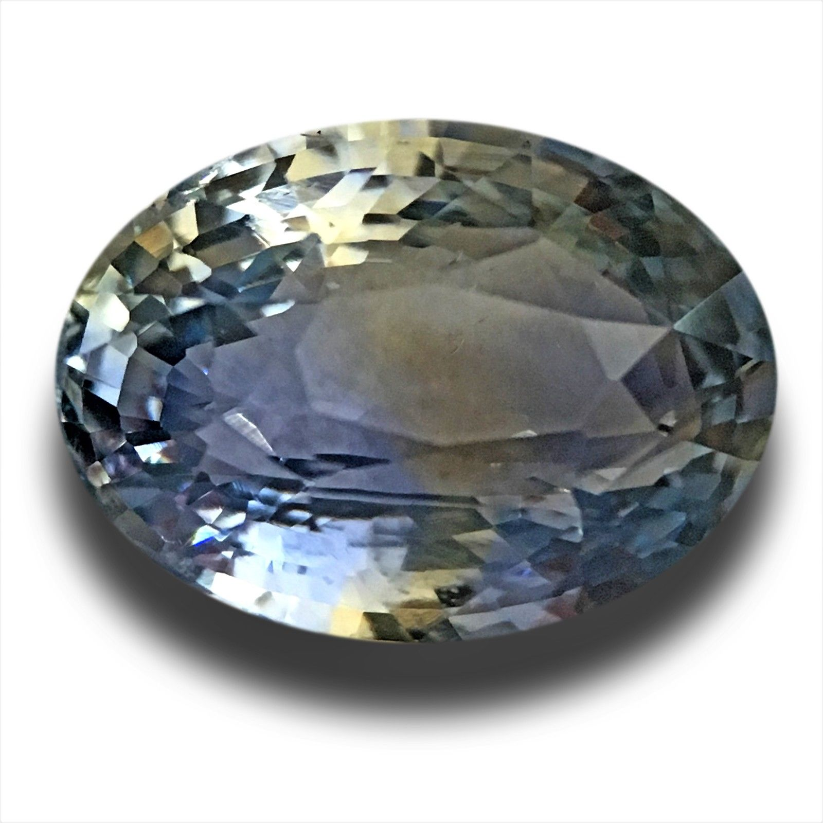 products carat ceylon sapphire from gemstone cornflower blue unheated natural